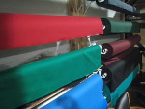 North Charleston pool table movers pool table cloth colors