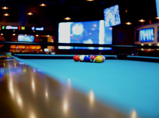 Pool tables for sale in North Charleston