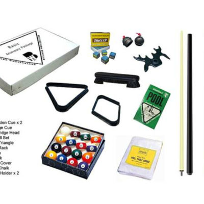 All Billiard Accessories for Sale